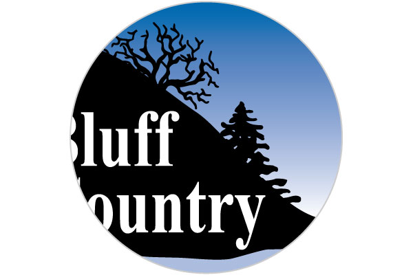 circle-bluffcountry